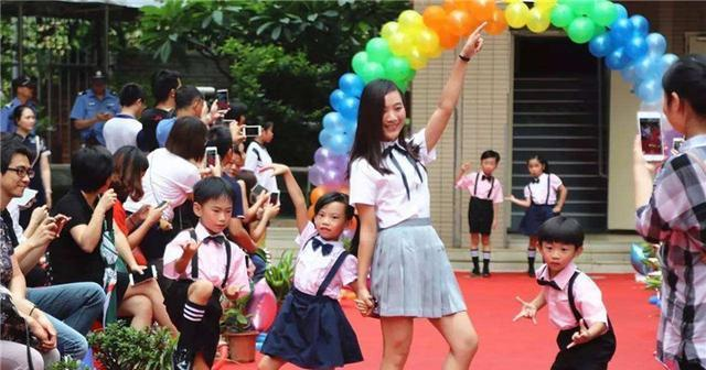 情人节成就_孩子在幼儿园里的社交规则,家长们都了解吗?难怪孩子交不到朋友