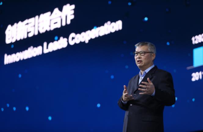京东方与1993年创立,从不断地向韩国人学习技术到如今全球半 数码百科 第1张