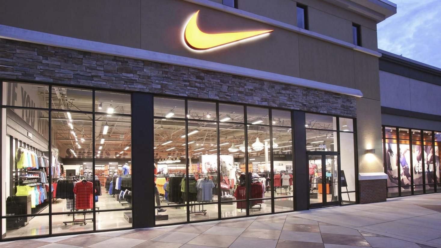 Nike都做不到!后进者Skechers为何敢开全球最多直营店?
