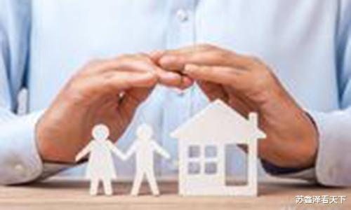 卖保险的人,为什么喜欢给自己和家人买保险?无非是以下3个原因