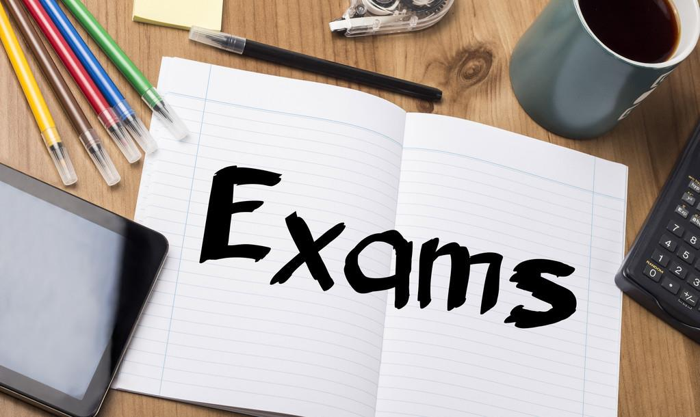 为什么四六级考试已经结束了,高校学生:7月份能考六级? 学校 高校学生 六级作文 大学英语六级考试 四六级 手游热点  第2张