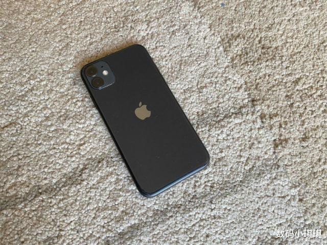 "iPhone11跌至""清仓价""4000元出头就可入手,第三方 数码百科 第2张"