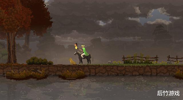 2013网游_《失忆症》和《王国新大陆》Epic商城限免,万圣节还有更多-第3张图片-游戏摸鱼怪
