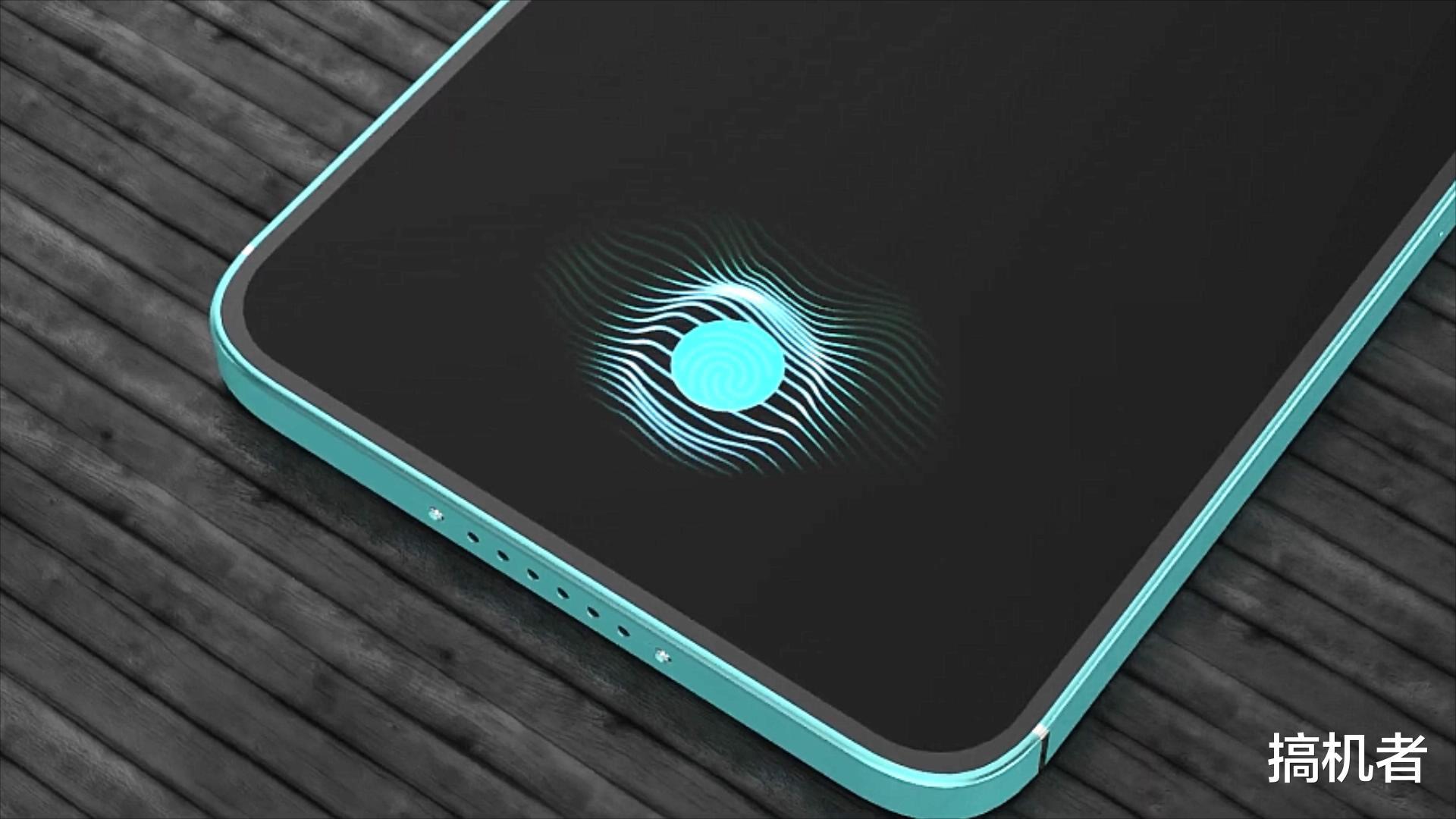 这些变化让iPhone13Pro发布,你觉得卖多少钱合适呢? 好物评测 第3张