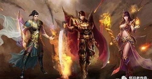 黄色电影下载_176热血传奇:盘点以下三件顶级武器,这三件武器一拔,屠龙弱三分