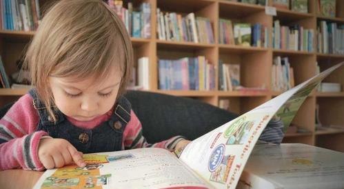 """风味门活动_""""格赛尔双生子爬塔实验""""证明:过早对孩子进行教育,弊大于利"""