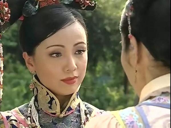 四部以悲剧收场的TVB经典电视剧,第三部被投诉83次插图2