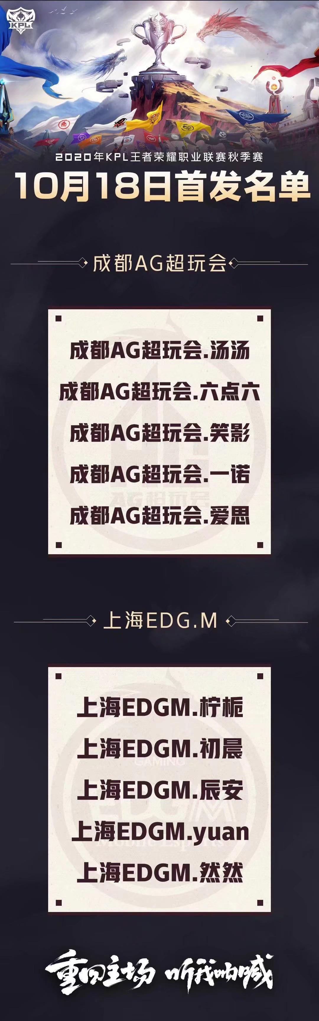 edg负于ag——教练在线,选手仍有漫漫征程插图