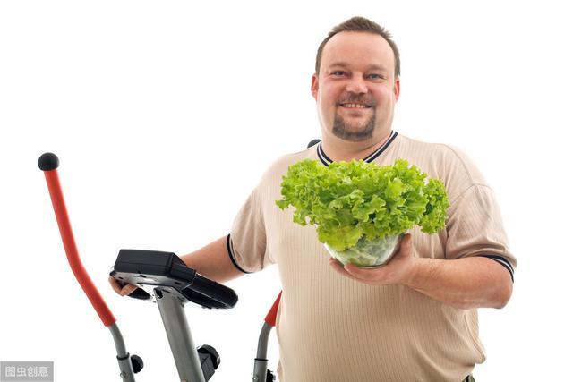 """轻断食不等于完全不吃!协和陈伟的断食""""处方""""让你科学减肥"""
