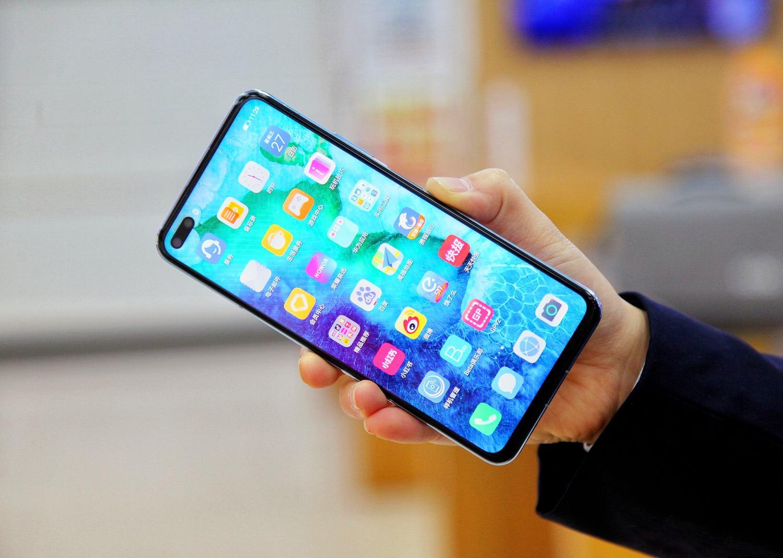 这四款才是最值得买的华为手机,款款超高性价比,别买错了!