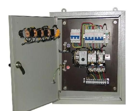 造梦西游3合成公式_配电箱安装要求、材质要求、质量要求,一次讲清楚!