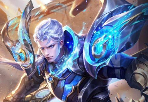 《【煜星娱乐app登录】王者荣耀:新赛季更新老夫子等人崛起,至于铠,你自己看着办吧》
