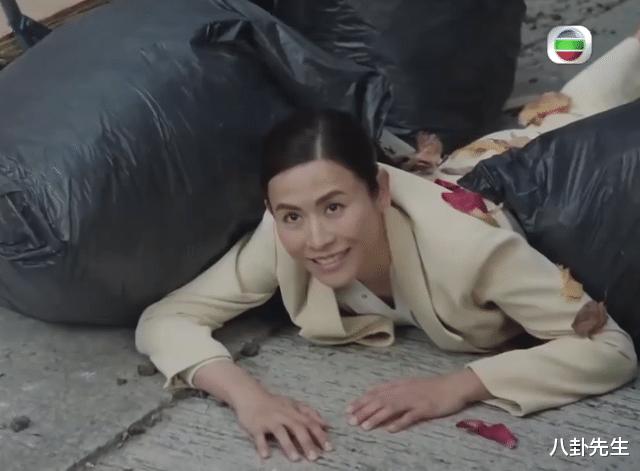 TVB新剧片单:欧阳震华马德钟等老艺人回巢,剧里老少配成常态插图46
