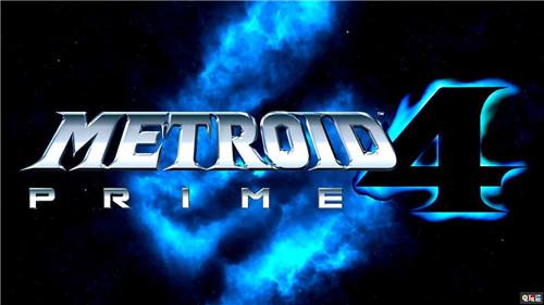 神魔大陆血魔_《战鹰》资深开发者加盟Retro开发《银河战士Prime4》