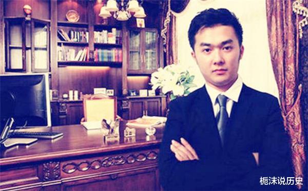 """被外界称为""""黑客教父""""的郭盛华,却是其中一位特立独行的黑客 好物评测 第5张"""