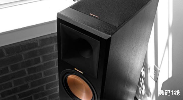 """轻松打造混合型""""HIFI""""系统,一套满足全家高品质音频体验"""