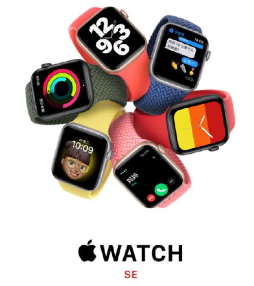 后悔看苹果发布了吗?A14实为挤牙膏,iPhone 12被多次暗示