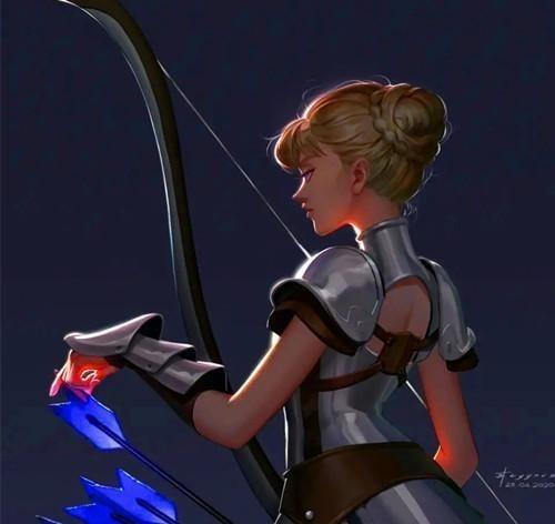 《【煜星娱乐登陆注册】剑与远征:召唤物英雄为数不多,BUFF加成一目了然,荣登奥义角色》