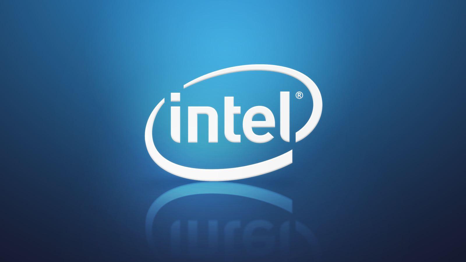 intel第11代酷睿再次曝光!8核16线程,最高主频4.3GHz!