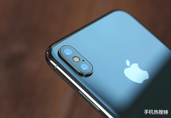 """滑铁卢!iPhoneX清仓跌至""""小米价"""",网友:再见国产机"""