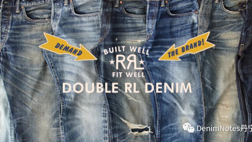 除了Levi's、Lee、Wrangler,美国还什么值得购买的优质牛仔裤品牌?