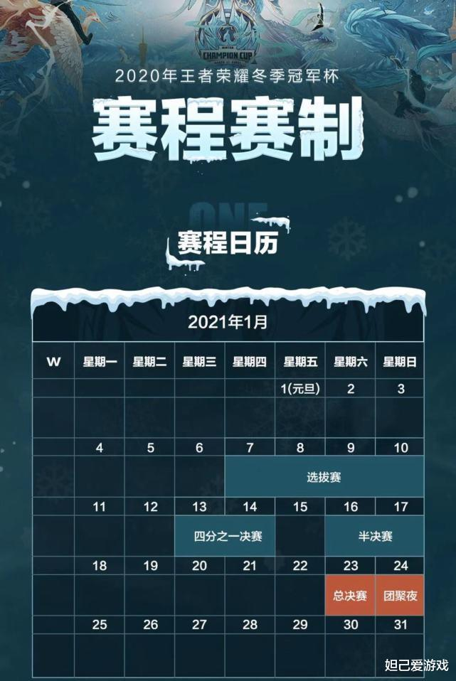 《【煜星在线娱乐】冬冠奖金池高达340万?感谢王者将手游职业赛推上正规化国际舞台》