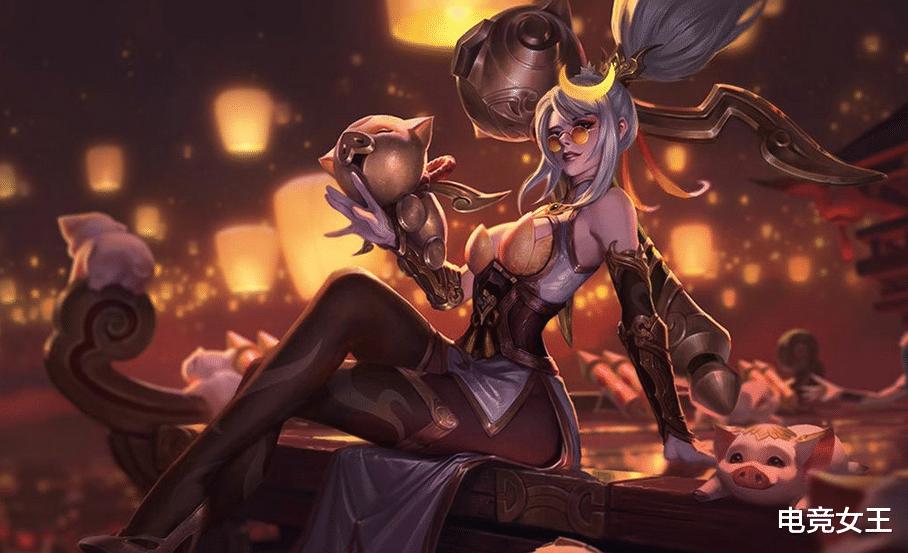 《【煜星娱乐公司】厄斐琉斯成毒瘤英雄,引发大量玩家不满:建议直接删除》