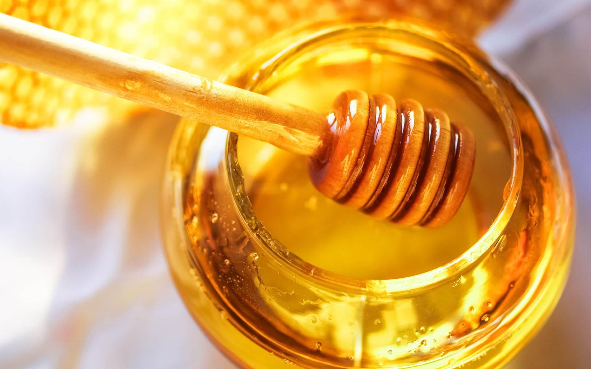 蜂蜜作用被夸大化?这些益处很实在