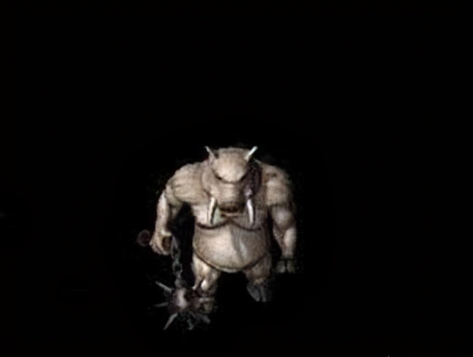 热血传奇:必出裁决的几个怪物你知道吗插图(1)