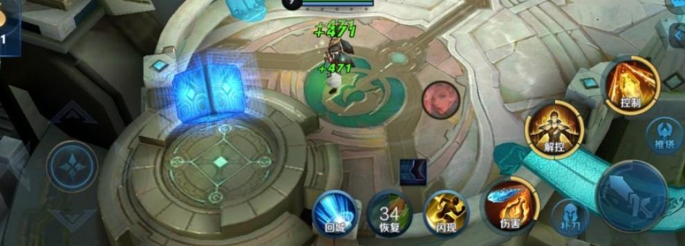 "S20又名""Bug荣耀""?状况百出,玩家裂开了!  每日推荐  第6张"