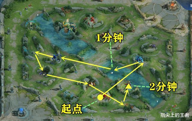 """节奏大师""""李小龙""""来了,裴擒虎节奏教学,野王离你一步之遥插图(3)"""