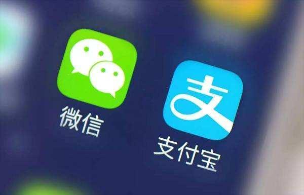 马云也很疑惑:为啥街头小店都喜欢用微信支付,而不是支付宝呢?