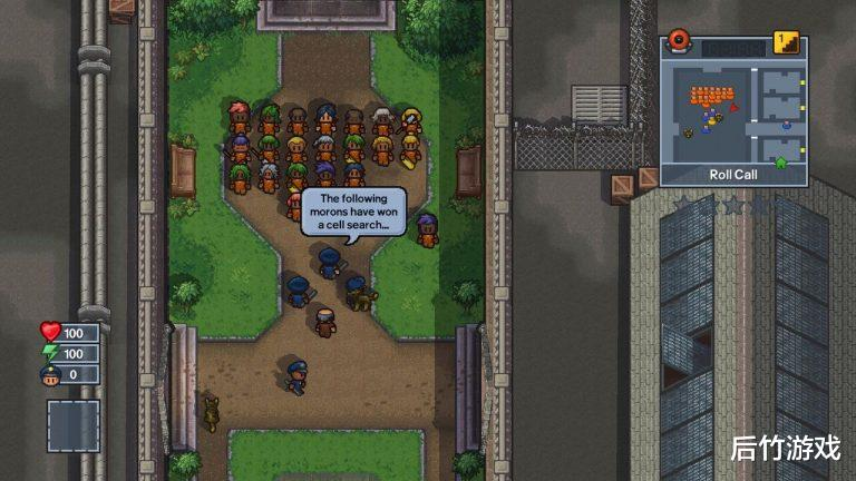 Epic商城本周免费游戏已开放:《杀戮空间2》+2款独立游戏 逃脱者 杀戮空间2 端游热点  第4张