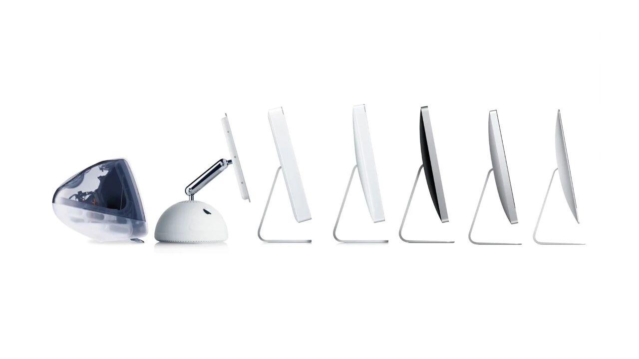 华为P50Pro渲染图曝光,一口气发布多款笔记本电脑和一些 好物评测 第17张