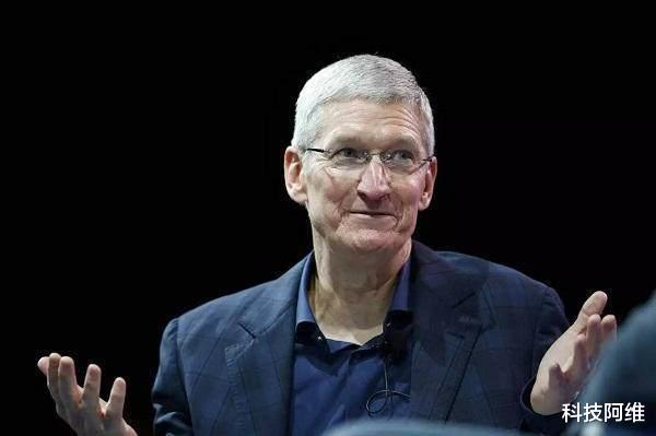 苹果CEO库克发布iPhone12系列新机并宣布不送充电器 好物评测 第1张