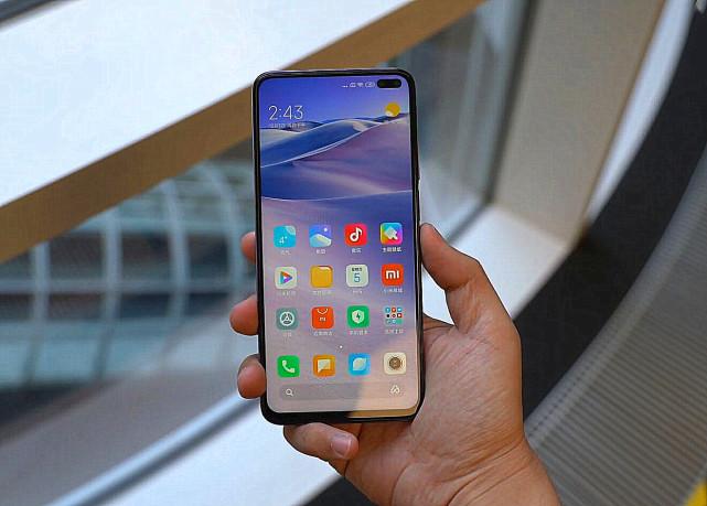 性价比较高的四款千元5G手机,看好再买别入坑!