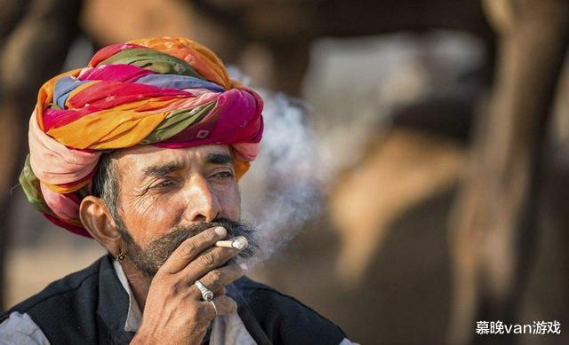 铤而走险!印度大型香烟走私案,新冠专列火车被用来偷运外国香烟 国际社会 每日推荐  第3张