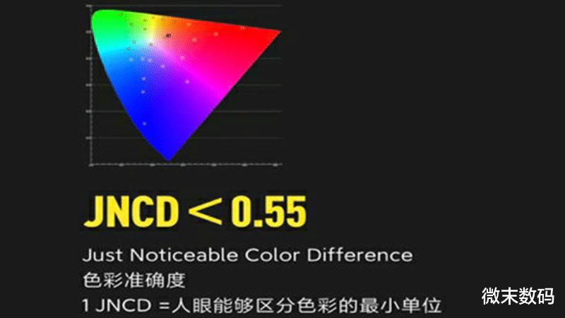 Vivo iQOO 3搅局小米10,官方渲染图时间卡太准,米粉:小米太难了