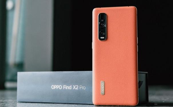 小米不及荣耀,2020年安卓手机市场占比仅13 数码百科 第5张