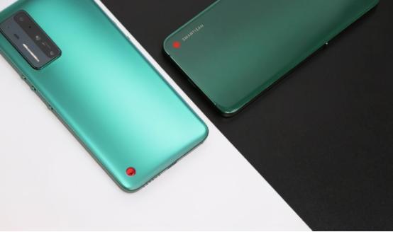 坚果手机官方微博预告,即日起到1月17日 数码科技 第2张