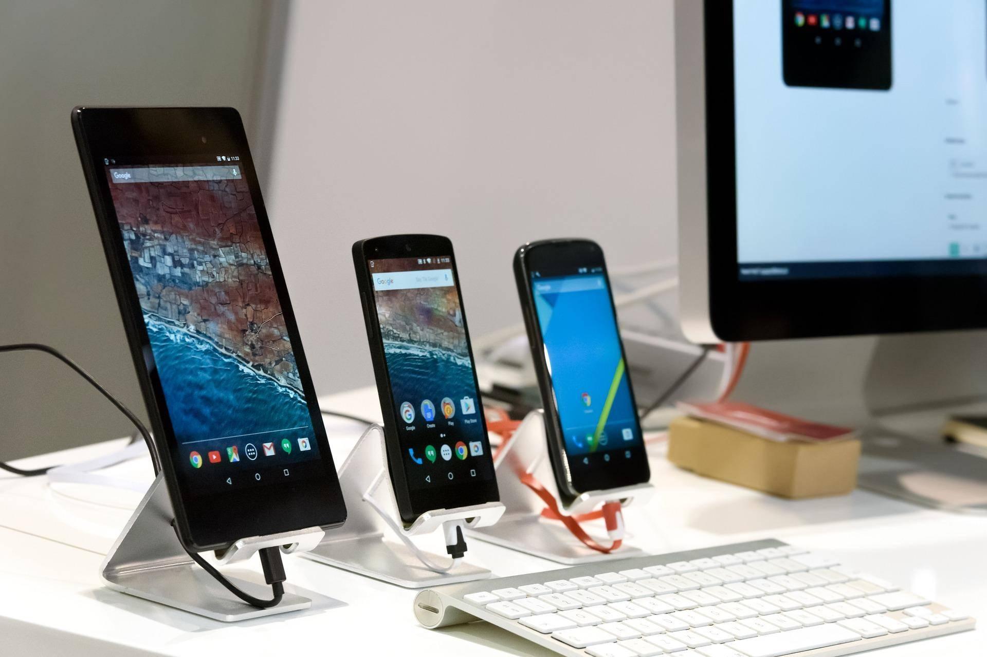 洛克王国无牙恶魔_安卓7.1的用户该换手机了!明年或将不能访问大量网站