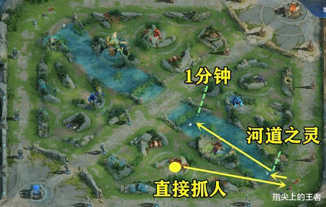 """节奏大师""""李小龙""""来了,裴擒虎节奏教学,野王离你一步之遥插图(4)"""