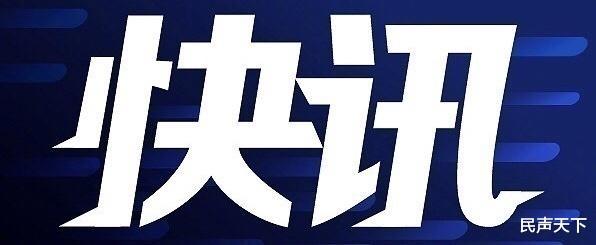 自觉防护! 北京对仍需戴口罩范围作划分! 长期保持良好卫生健康习惯