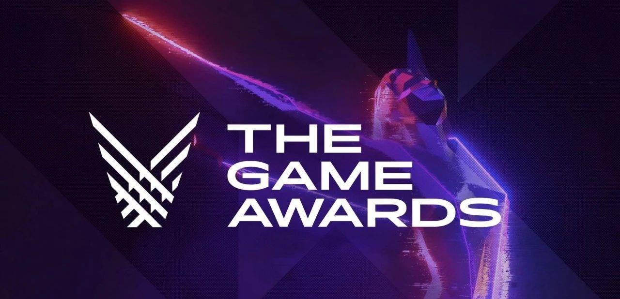 《【煜星娱乐主管】TGA游戏评选名单公布引热议,游戏界奥斯卡的前世今生》