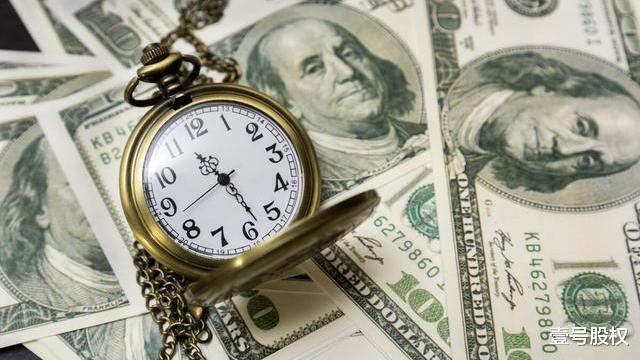 如果你有300万存款,还会继续辛苦上班吗?