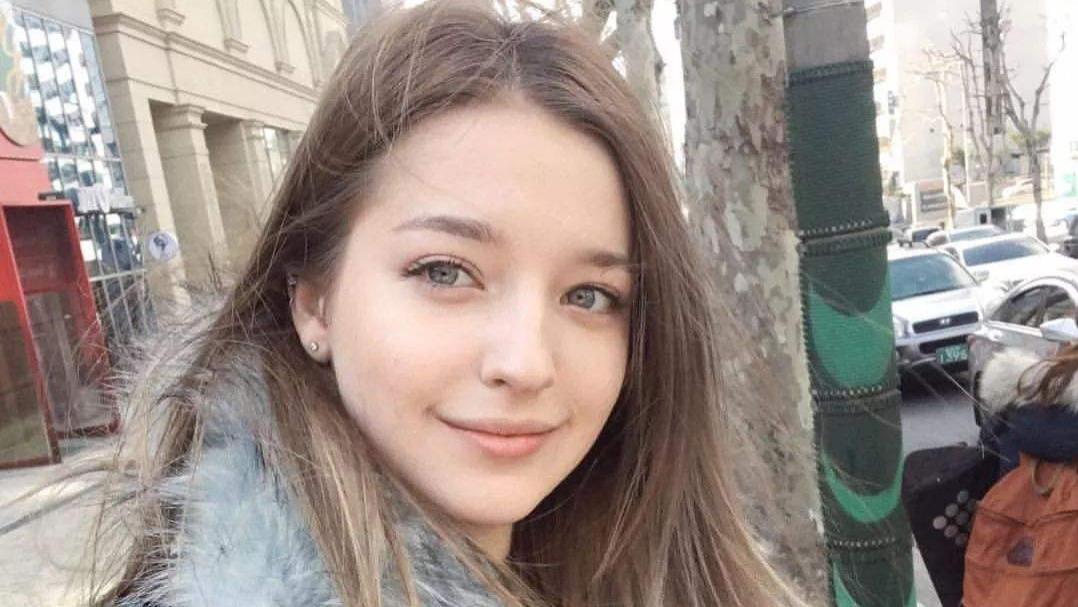 俄罗斯女朋友的10大优点,女人们来瞻仰学习,男人们来羡慕向往吧