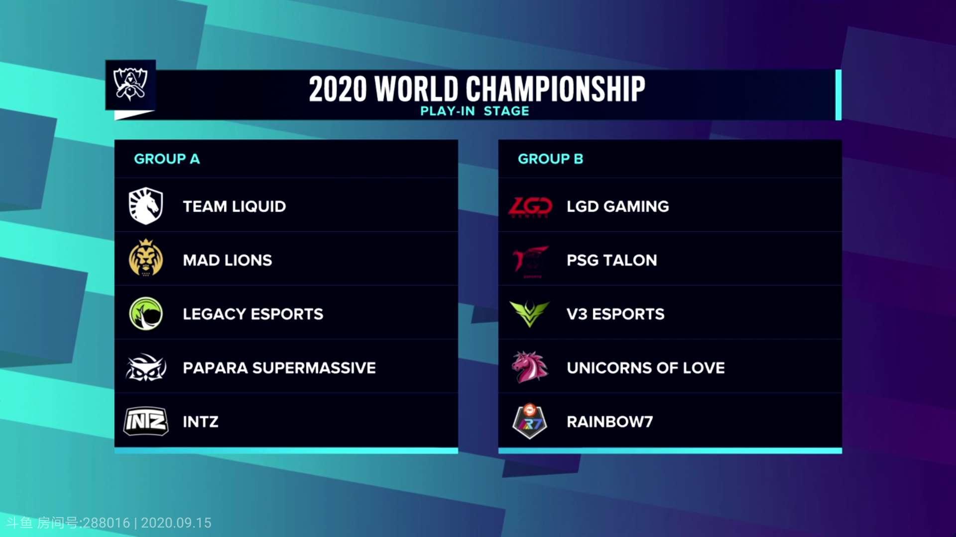 iphone4游戏_详细:我们对S10全球总决赛抽签分组的情况是不是太过于乐观?