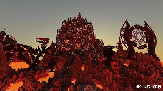 仙剑4会拍电视剧吗_《我的世界》优秀到自闭的玩家 他的城堡生存模式连进门都进不去