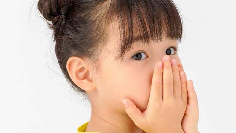 世界口腔健康日, USC电动牙刷帮你守卫宝贝健康