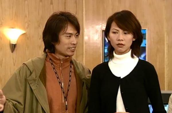 四部以悲剧收场的TVB经典电视剧,第三部被投诉83次插图10